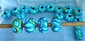 28.5.16 beads